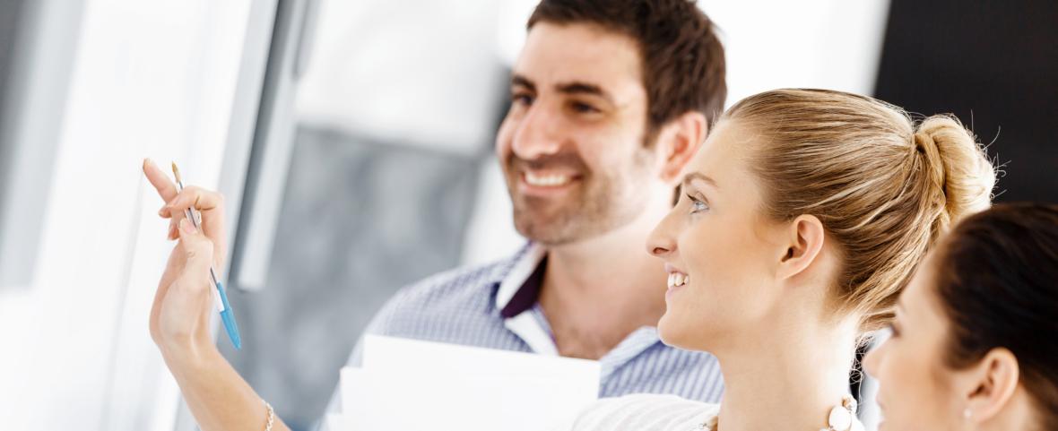 Dating hem sida företag till salu
