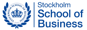 Stockholm School Of Business